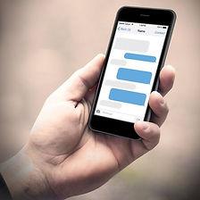 iphone-text-messaging.jpg