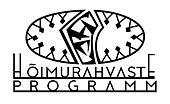 hoimurahvasteprogramm_logo_fin-600x368.j