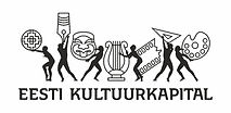 Kulka_logo_must valgel taustal.jpg