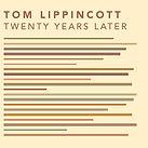 Tom Twenty Years.jpg