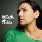 ROXANA-AMED-Ontology_ALBUM-COVER-1024x10