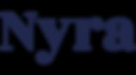 Blue_Logo_Nyra.png