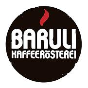 Baruli.png