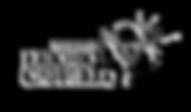 logo Juli16 neu schqarz ohne schatten.pn