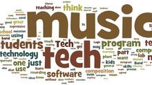 Music Tech Links
