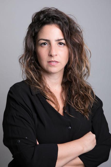 אלגום כהן פרנקל