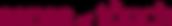 7. Sense of Touch logo.png
