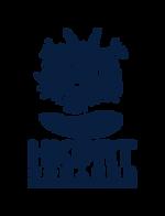 HKRU Deaf Rugby_Logo_Portrait_RGB[1].png