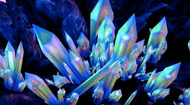 Crystals-Purple.png