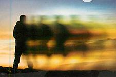 Screen Shot 2020-02-09 at 10.11.16 PM.pn