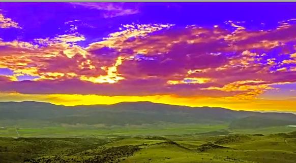 Rainbow Sunset.png