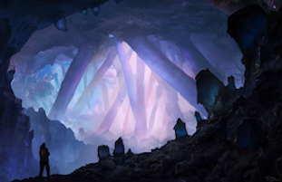 Crystal Cave 2.png