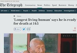 Longest-Living Human.png