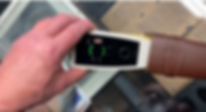 Self Healing Device 2020-01-06 at 9.45.3