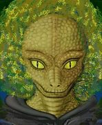 Reptilian Face Edited.png