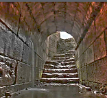 Cave staircase.png