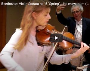 Beethoven's Spring Sonata.png