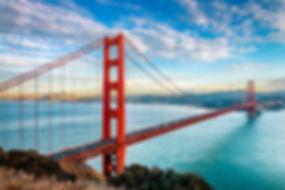 golden-gate-bridge-san-francisco_119101-