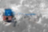 Tren-a-las-Nubes.png