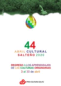 Abril cultural 2020 Flyer.jpeg