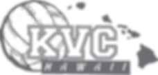 KVC Hawaii Logo.png