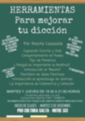 Flyer Corregido.jpeg