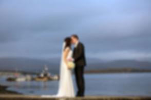 cork-wedding-photography-(39).jpg