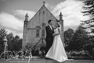 cork wedding photography (7).jpg