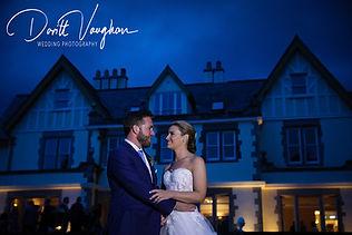 cork wedding photography (24).jpg