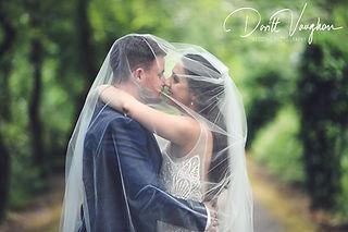 cork wedding photography (12).jpg