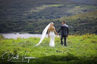 cork wedding photography (2).jpg