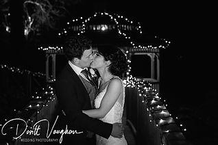 cork wedding photography (28).jpg