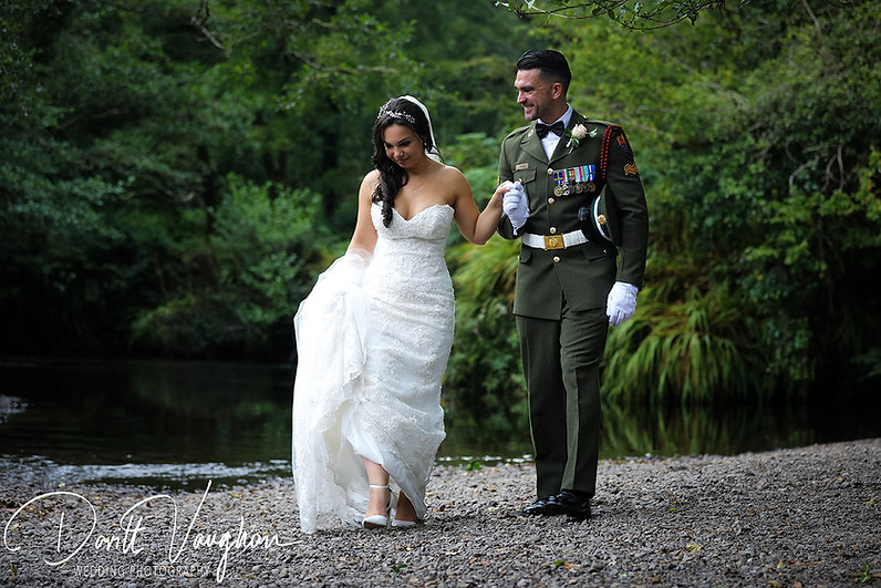 cork wedding photography (30).jpg