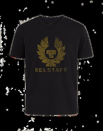 Camiseta Belstaff
