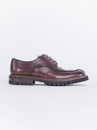 Zapato Calce