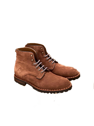 Bota Calce