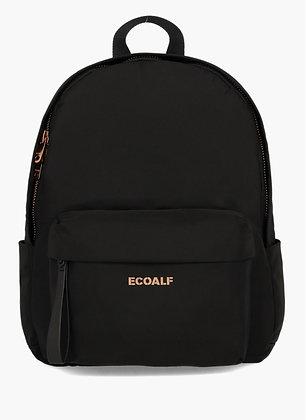 Mochila Ecoalf