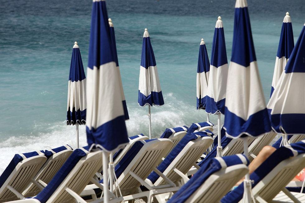 plage-beau-rivage_132870.jpg