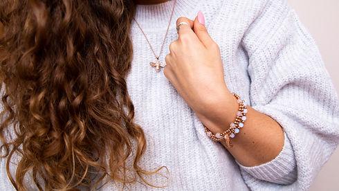 necklace%26bracaelet13_edited.jpg