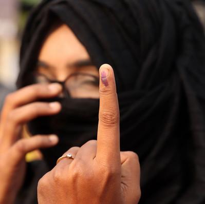 TN ELECTION 2021.jpg