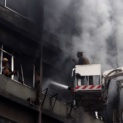 FIRE ACCIDENT.jpg