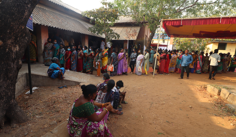 TN State Legislative Election_02