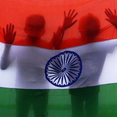 NATIONAL FLAG.jpg