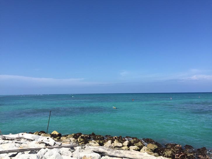 República Dominicana: o calor do Caribe em Punta Cana