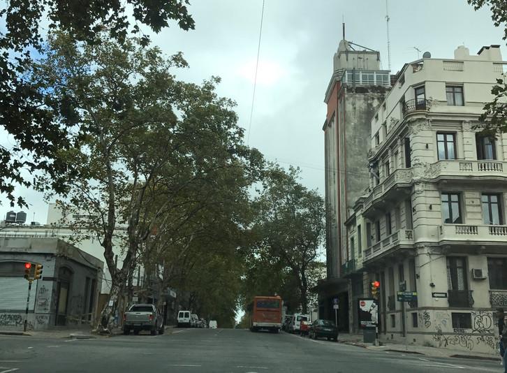 Uruguai: Montevideu, Colônia do Sacramento, Cabo Polonio, Puntas e o charme latino