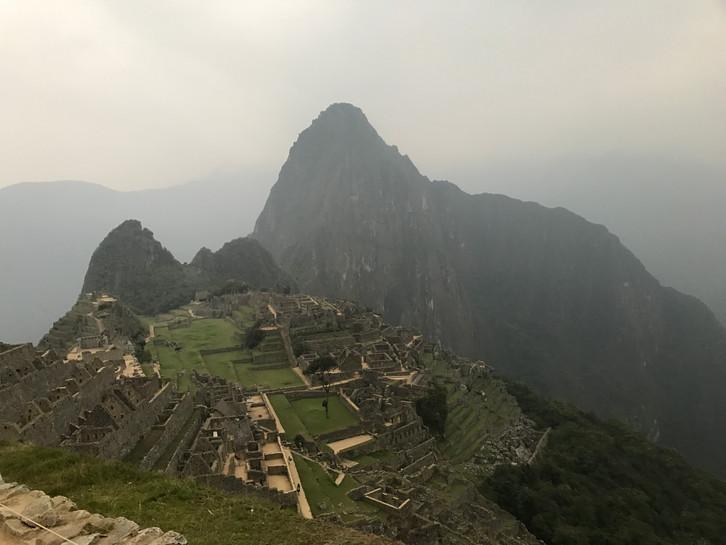 Peru: os encantos e mistérios das trilhas milenares e ruínas incas em Machu Picchu e Cusco