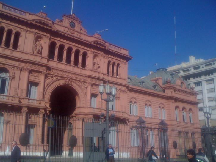 Argentina: os ares únicos e a cultura portenha de Buenos Aires