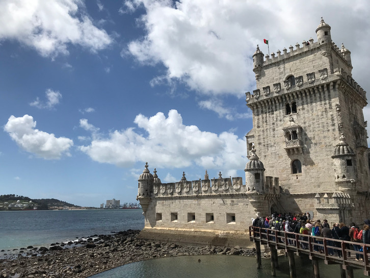 Portugal: sete passos para se apaixonar em Lisboa, Sintra e Porto