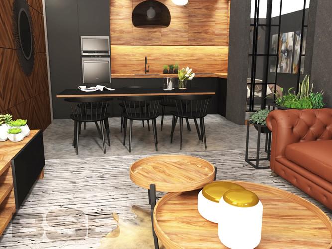 salon widok kuchnia.jpg