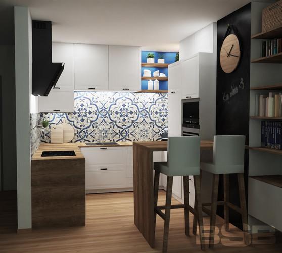 kuchnia 2bsb.jpg